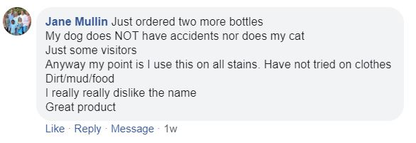 <a href='https://www.purrfectpotion.com/review_groups/joe/'>Joe</a>, <a href='https://www.purrfectpotion.com/review_groups/stains/'>Stains</a>